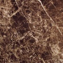 Керамогранит rect. 44*44 Pav. Alenda Ambar P. (уп. 0,96 м2/ 5 шт)