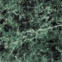Керамогранит rect. 44*44 Pav. Alenda Verde P. (уп. 0,96 м2/ 5 шт)