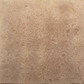 Клинкерная плитка 33*33 Pav. Vega Camel (уп. 1 м2/ 9 шт)