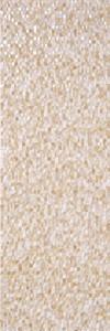 Настенная плитка 20*60 Rev. Mosaic Beige (уп. 1,44 м2/ 12 шт)