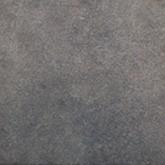 Клинкерная плитка 33*33 Pav. Vega Gris (уп. 1 м2/9 шт)