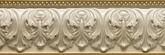 Бордюр 11*33 Cen. Daino Royal Versalles
