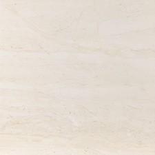 Напольная плитка 45*45 Pav. Daino Crema (уп 1 м2/ 5 шт)