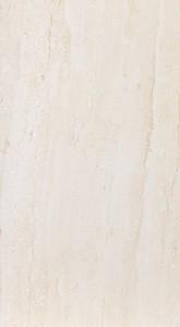 Настенная плитка 33*60 Rev. Daino Crema (уп. 1 м2/ 5 шт)