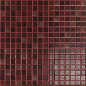 Напольная плитка 33,6*33,6 Pav. COCTAIL Red (уп. 1,58 м2/ 14 шт)