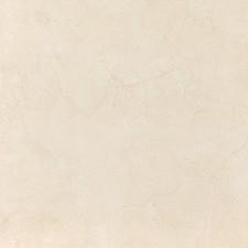 Напольная плитка 45*45 Pav. Crema-R Marfil (уп. 1 м2/ 5 шт)