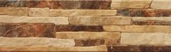 Настенная плитка 15*49 Rodas (уп. 1,2 м2/ 16 шт)