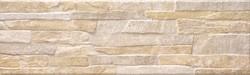 Настенная плитка 15*50 Andorra Beige (уп. 1,5 м2/ 20 шт)