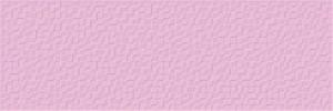 Настенная плитка 20*60 Rev. Mosaic Lux Lila (уп. 1,08 м2/ 9 шт)