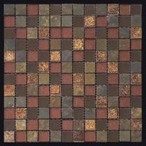 Мозаика BDA - 2320 29.8*29.8 (0,445 м2)