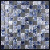 Мозаика BDA - 2324 29.8*29.8 (0,445 м2)
