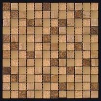 Мозаика BDA - 2321 29.8*29.8 (0,445 м2)