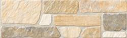 Настенная плитка 15*50 Jaen Beige (уп. 1,5 м2/ 20 шт)