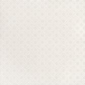 Напольная плитка 33,6*33,6 Pav. Marrakech (уп. 1,58 м2/ 14 шт)