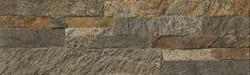 Настенная плитка 15*50 Numancia Negro (уп. 1,5 м2/ 20 шт)
