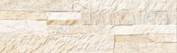 Настенная плитка 15*50 Numancia Blanco (уп. 1,5 м2/ 20 шт)