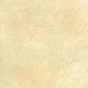 Керамогранит 60*60 Pav. Crema Marfil Suprema (уп. 1,44 м2/ 4 шт)