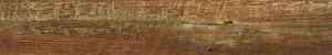 Напольная плитка 20*120 Long LPT 2001 (уп. 1,2 м2/ 5 шт)