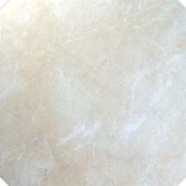 Напольная плитка 40,8*40,8 Pav. Alabastro Crema (уп. 1 м2/ 6 шт)