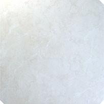 Напольная плитка 40,8*40,8 Pav. Alabastro Perla (уп. 1 м2/ 6 шт)