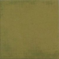 Напольная плитка 20*20 1900 - Verde (уп. 1 м2/ 25 шт)