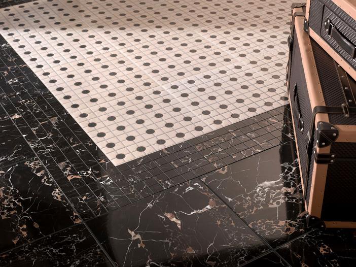 Каталог керамической плитки в Краснодаре