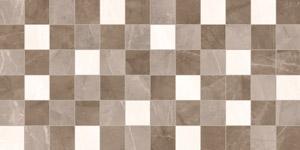 Настенная плитка 31,5*63 Classico Mosaico Amani (уп. 1,59 м2/ 8 шт)