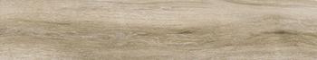 Керамогранит 23,3*120 Atelier Beige (уп. 1,12 м2/ 4 шт)