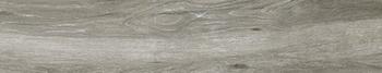 Керамогранит 23,3*120 Atelier Gris (уп. 1,12 м2/ 4 шт)
