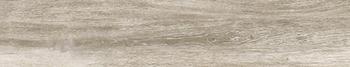 Керамогранит 23,3*120 Atelier Taupe (уп. 1,12 м2/ 4 шт)
