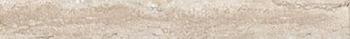 Клинкерная плитка 15*120 Pav. Marbles Travertino (уп. 0,72 м2/ 4 шт)