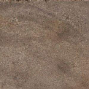 Настенная плитка 20*20 Maiolica Corda (уп. 1,36 м2/ 34 шт)