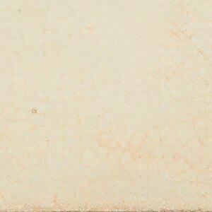 Настенная плитка 20*20 Maiolica Crema (уп. 1,36 м2/ 34 шт)