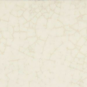 Настенная плитка 20*20 Maiolica Latte (уп. 1,36 м2/ 34 шт)