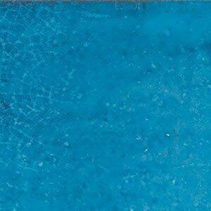 Настенная плитка 20*20 Maiolica Mare (уп. 1,36 м2/ 34 шт)