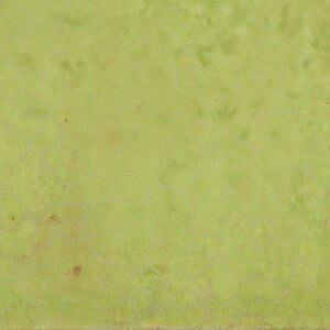 Настенная плитка 20*20 Maiolica Mela (уп. 1,36 м2/ 34 шт)