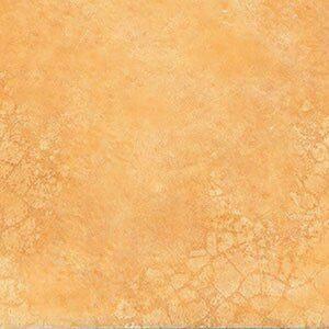 Настенная плитка 20*20 Maiolica Ocra (уп. 1,36 м2/ 34 шт)