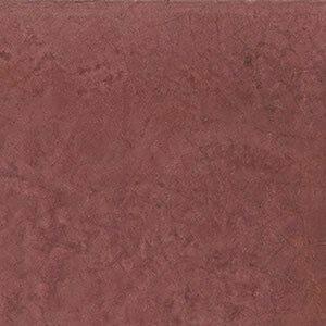 Настенная плитка 20*20 Maiolica Prugna (уп. 1,36 м2/ 34 шт)
