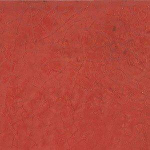 Настенная плитка 20*20 Maiolica Rosso (уп. 1,36 м2/ 34 шт)