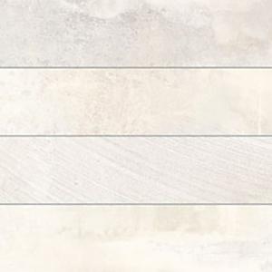 Керамогранит 33,15*33,15 Brickbold Almond (уп. 1,32 м2/ 12 шт)
