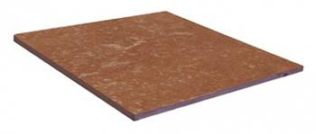 Клинкерная плитка 33*33 Base Brown