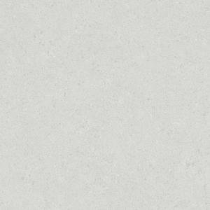 Напольная плитка 31,6*31,6 Pav. Petra Blanco (уп. 1 м2/ 10 шт)