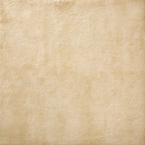 Керамогранит 47,2*47,2 Stucco Cream (уп. 1,34 м2/ 6 шт)
