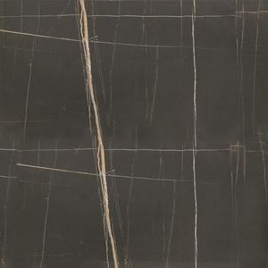 Напольная плитка 60*60 Galleria Black (уп. 1,08 м2/ 3 шт)