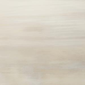 Напольная плитка 60*60 Galleria Ivory (уп. 1,08 м2/ 3 шт)