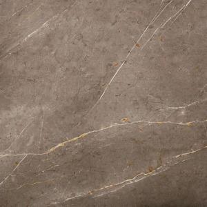Напольная  плитка 60*60 Marbella Grey Dark (уп. 1,08 м2/ 3 шт)
