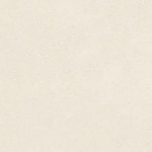 Напольная плитка 60*60 Pav. Craft Beige (уп. 1,44 м2/ 4 шт)