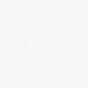 Напольная плитка 60*60 Pav. Craft Blanco (уп. 1,44 м2/ 4 шт)