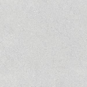 Напольная плитка 60*60 Pav. Craft Gris (уп. 1,44 м2/ 4 шт)