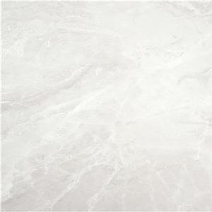 Напольная плитка 60*60 Pav. Marbore Blanco AB (уп.1.44 м2/ 4 шт)